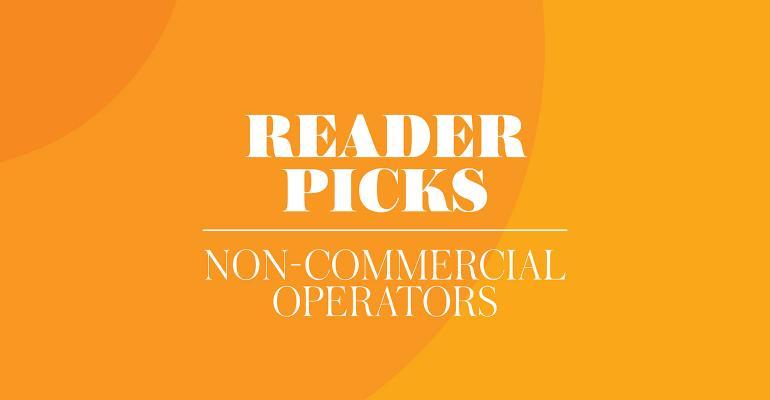 Reader-Picks-2021-Non-commercial-operators.jpg