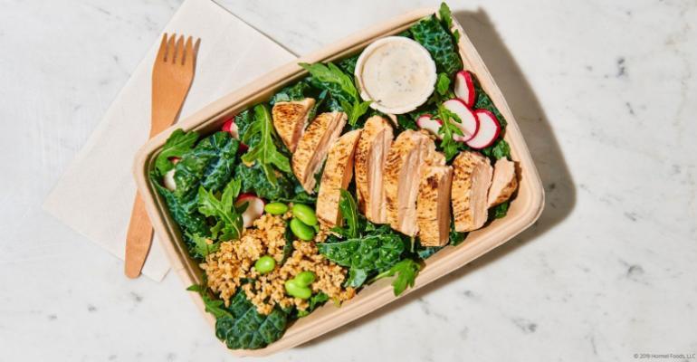 Resized_fb_chicken_breast_kale_freekah_salad_R_1500x60_CR.jpg