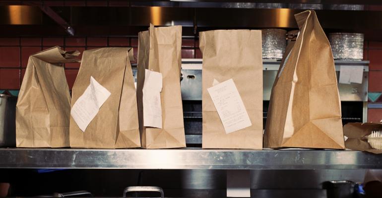 Rust-College-food-deliveries.jpg