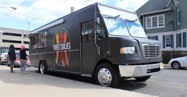 Rutgers-Three-Chilies-food-truck.jpg