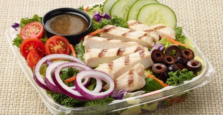 Salad_GreekChickenSalad.jpg