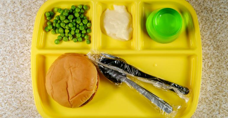 School Lunch Tray Cheeseburger .jpg