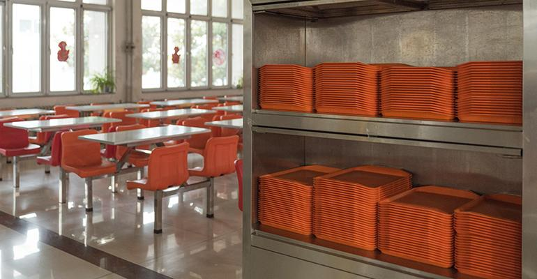 School-feeding-coronavirus-closures.jpg