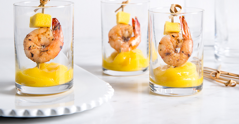 Shrimp_shooters_FLIK_Compass_GRoup_recipe_photo_credit_National_Mango_Board.png