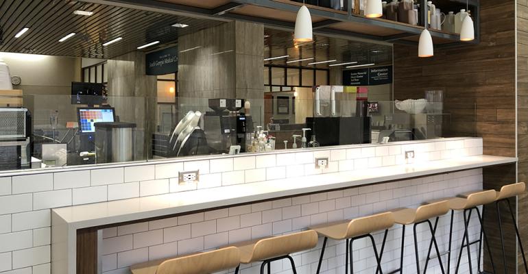 South-Georgia-Medical-Center-coffee-bar.png