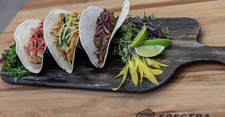 Spectra_s_Trio_of_Meatless_Tacos.jpg