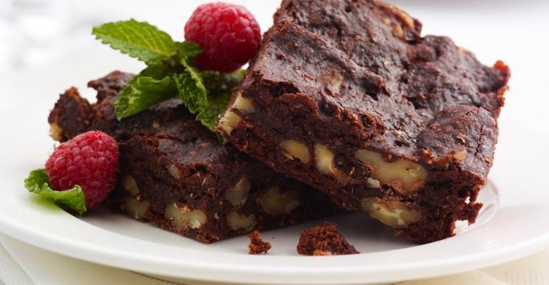 Spiced-Medjool-Date-and-Walnut-Brownies.jpg