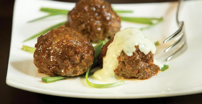 Spicy_American_Lamb_Meatballs.jpg