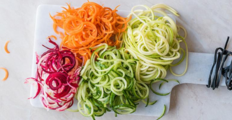 Spiralized-Vegetables-1000x520.jpg