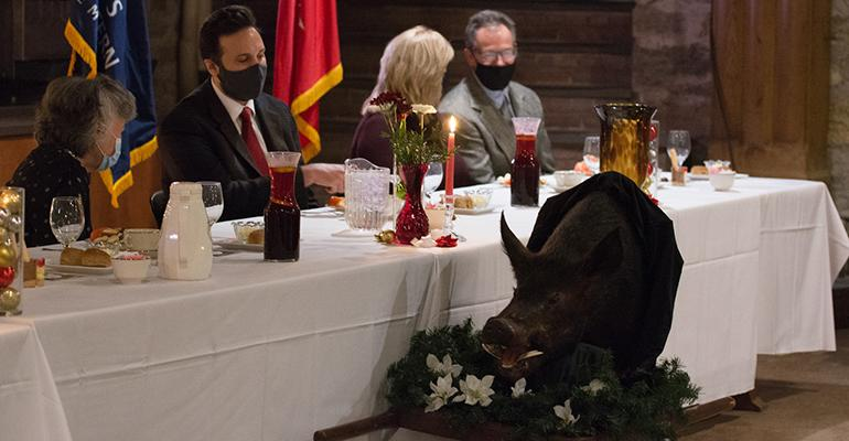 St.John_s_Northwestern_Boar_s_Head_Banquet.jpg