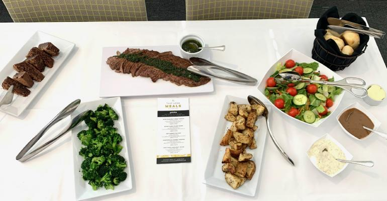 T_Rowe_Price_Chimichurri_Flank_Steak.jpg