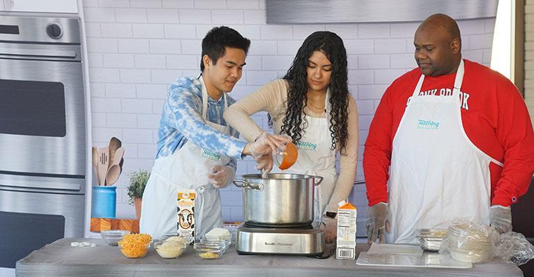 Teaching_Kitchen3.jpg
