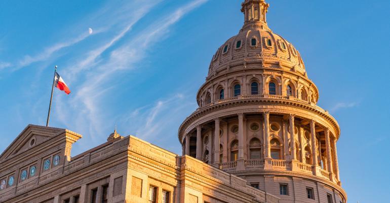 Texas-State-House.jpg