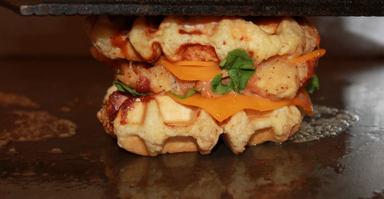 The_Wafflewich.png