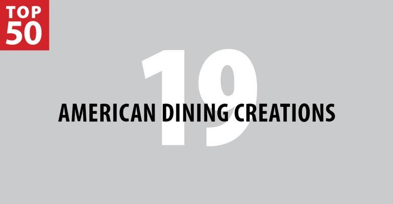 Top_50_19_american_dining_creations.jpg