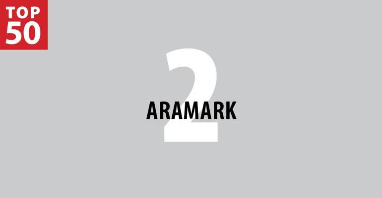 Top_50_2_aramark.jpg