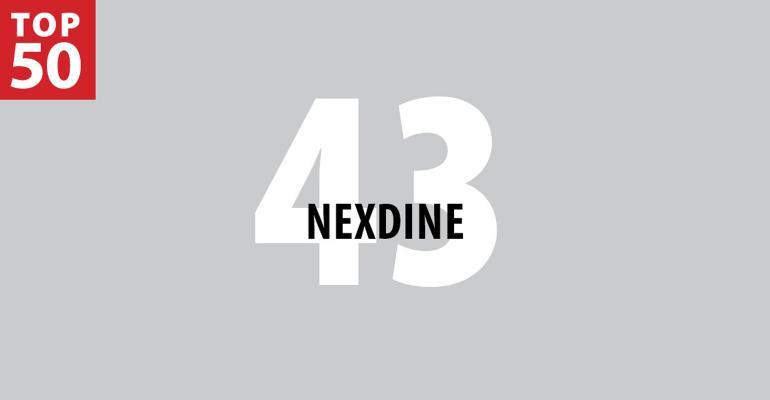Top_50_43_nexdine.jpg