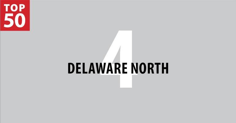 Top_50_4_delaware_north.jpg