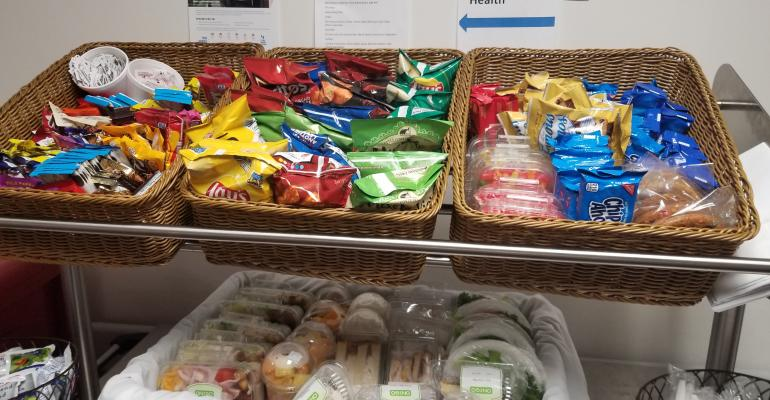 TouchPoint cart grab and go.jpg