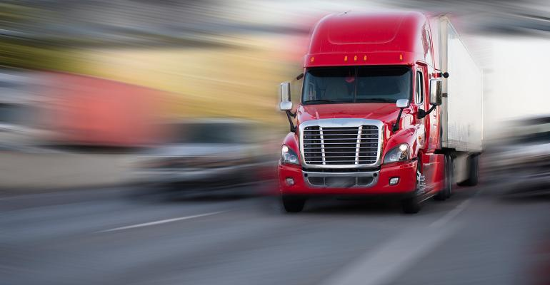 TruckerShortage.jpg