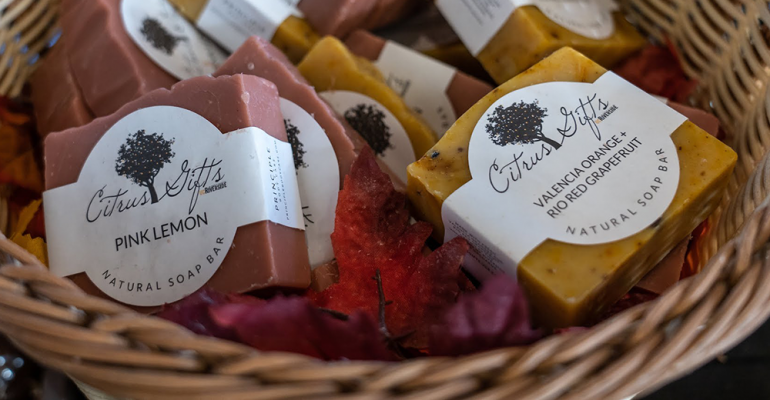 UC-Riverside-Citrus-Gifts-soaps.png