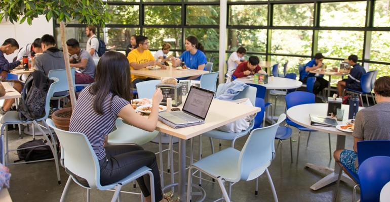 UCSC-dininghall-College9-10.jpg