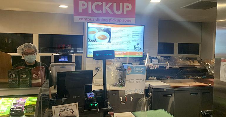 UCSFH_Moffitt_Cafe_Express_GrubHub_PickUp2_copy.jpeg