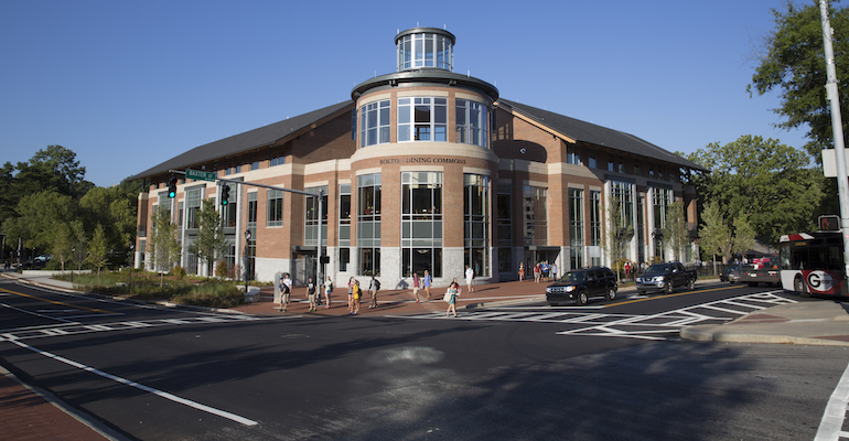 UGA-Bolton-Dining-Center-new.png