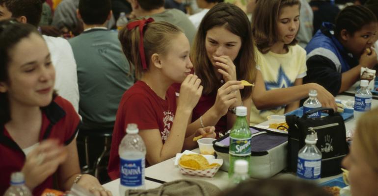 USDA- k-12-meal-program.jpg
