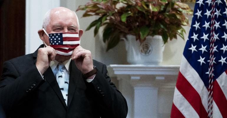 USDA-Secretary-Sonny-perdue.jpg