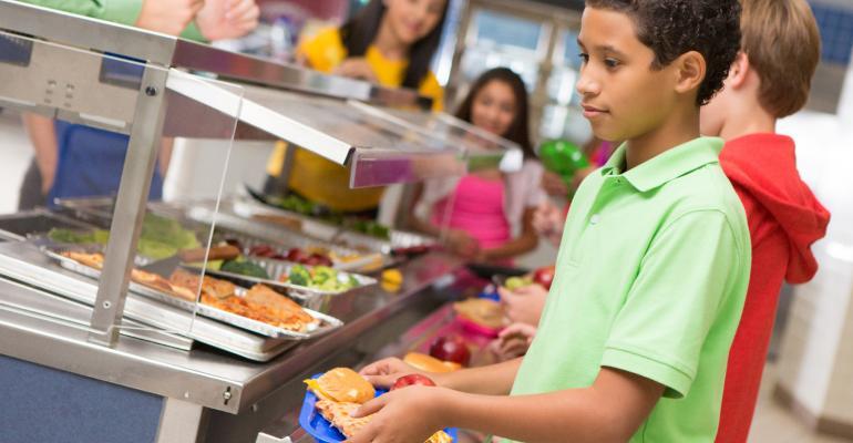 USDA-extends-feeding-waiver-2020-2021.jpg