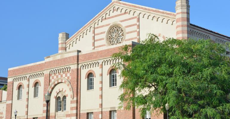 University-of-California-Los-Angeles-UCLA.jpg