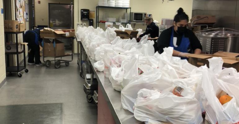 Urbandale_home_school_meal_packs.jpg