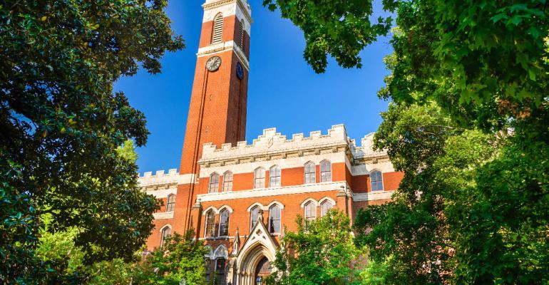 Vanderbilt University .jpg