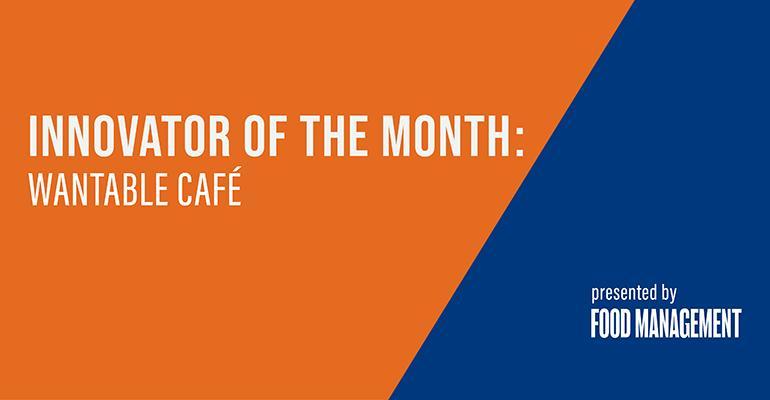 WANTABLE CAFÉ -innovator-february.jpg