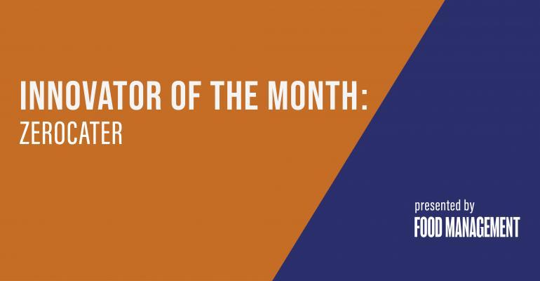 ZeroCater-innovator-of-the-month.jpg