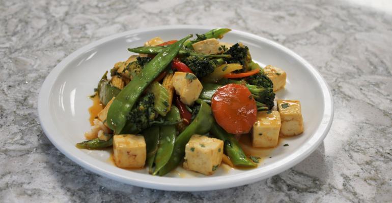 Zesty_Orange_Tofu_and_Vegetable_Stir_Fry.jpg