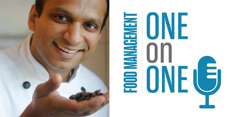 atul-jain-healthcare-in-coronavirus-food-management-one-on-one-with.jpg