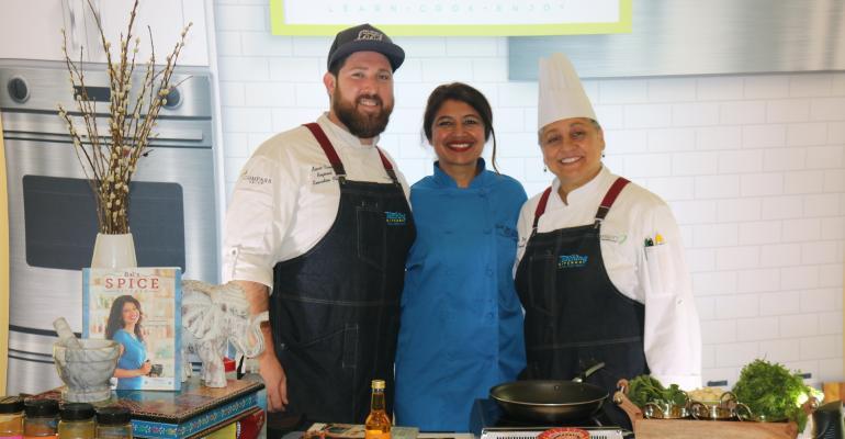 bal arneson morrison hc teaching kitchen.jpg