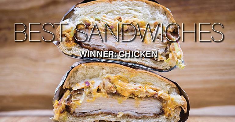 best_sandwiches_chicken.jpg