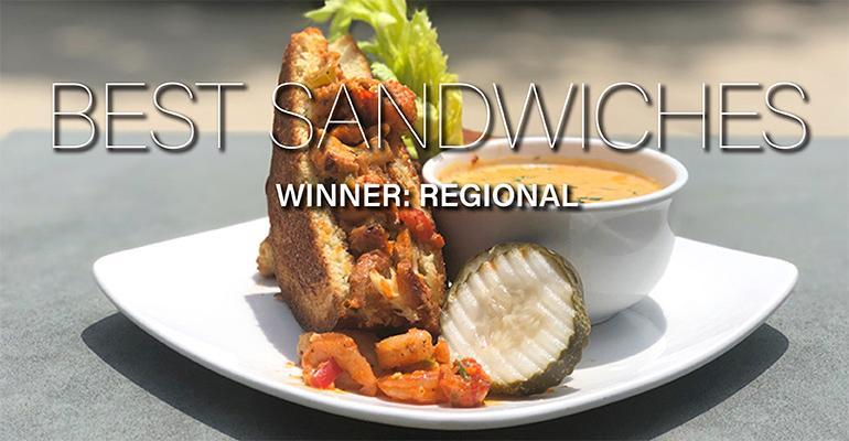 best_sandwiches_test_4_01.jpg