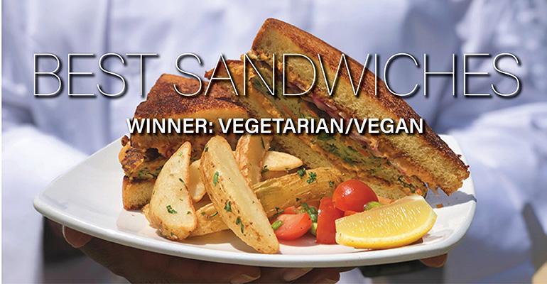 best_sandwiches_vegetarian:vegan.jpg