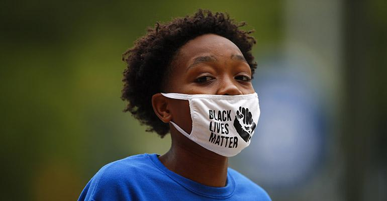 black-lives-matter-face-mask.jpg
