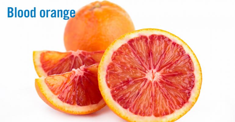 blood-orange-2-citrus.png