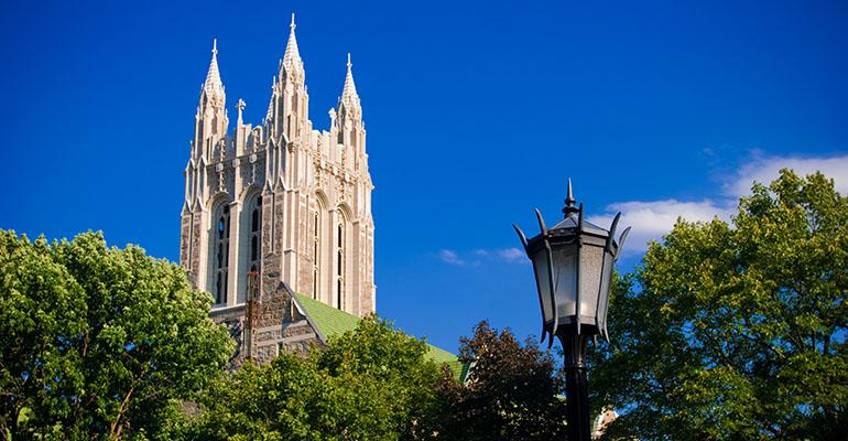 boston-college-massachusetts.jpg