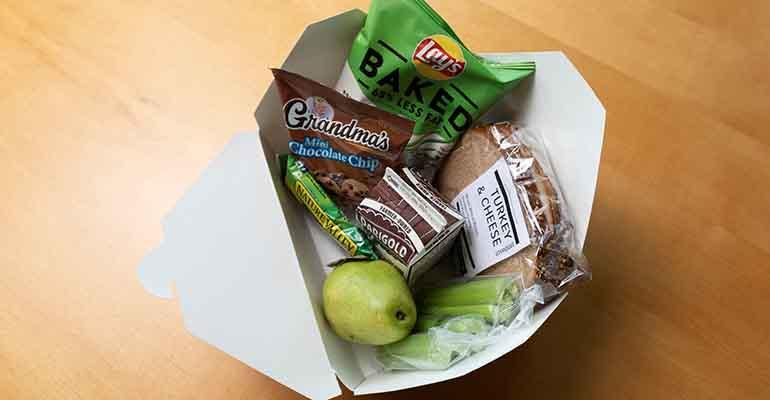 boxed-lunches-microsoft-non-commercial-foodservice.jpg