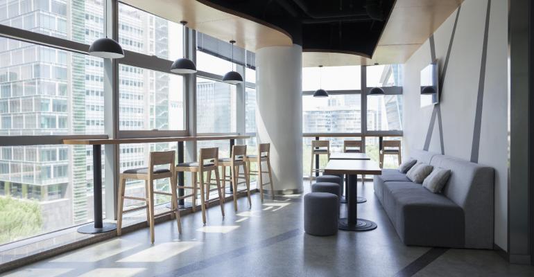 break-room-office-cafeteria.jpg