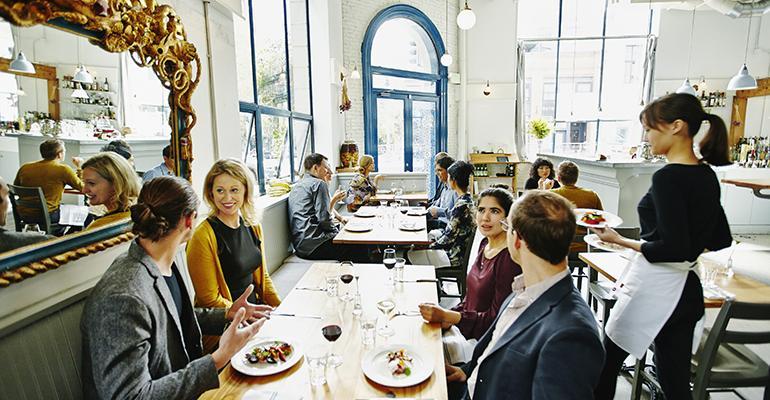 busy-restaurant.jpg