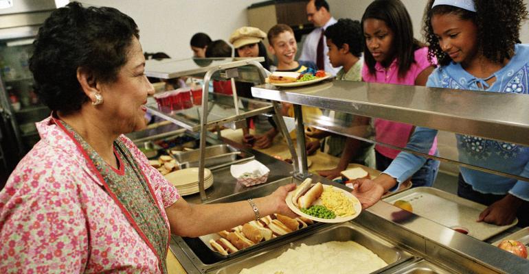 cafeteria workers.jpg