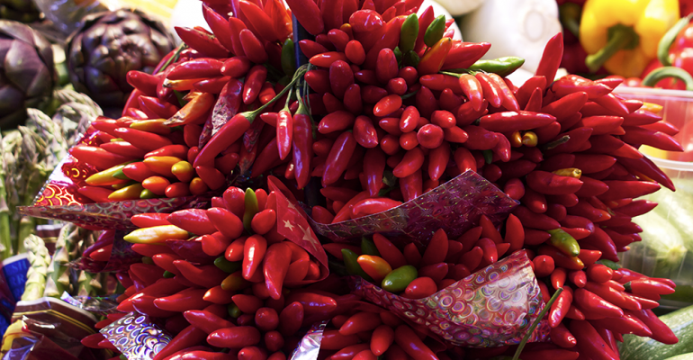 calabrian-chile-peppers-flavor-of-the-month.png